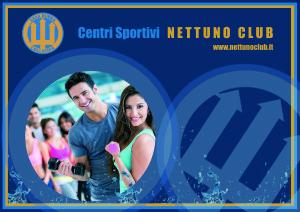 NETTUNO CLUB