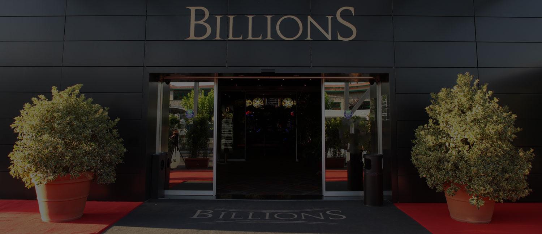 billions-esterno