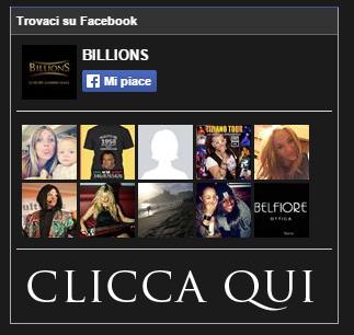 billions-facebook