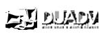 logo-duadv