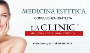 clinique-slide10