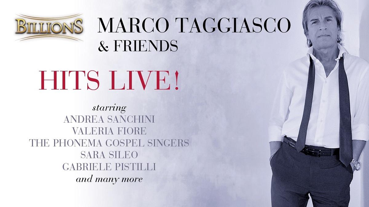 Marco-Taggiasco